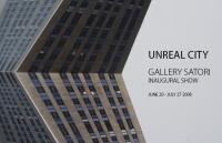 unrealcity_postcard.jpg.200px